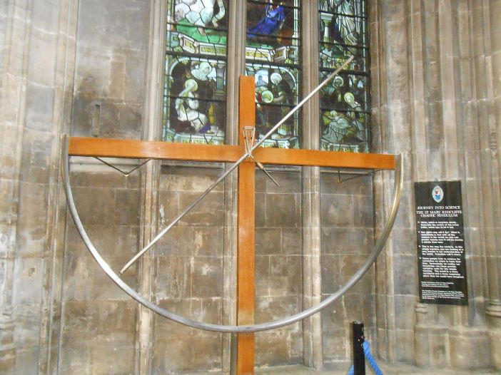 St_Mary_Redcliffe_Chaotic_Pendulum,_Bristol